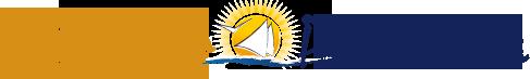 Bozburun Peninsula Logo